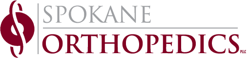Spokane Orthopedics logo